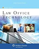 Law Office Technology (Aspen College) Pap/Psc edition by George E. Guay (2013) Taschenbuch