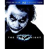 The Dark Knight - Premium Collection
