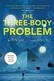 The Three-Body Problem by Cixin Liu (2016-01-12)