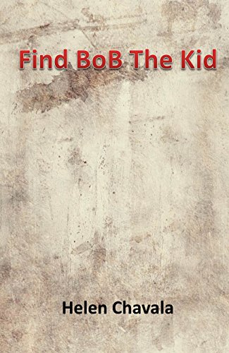 Look for Boby Kid