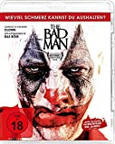 The Bad Man [Blu-ray]