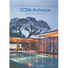 SCDA Architects: Selected and Current Works (Master Architect Series VI) by Robert Powell (2004-11-09)