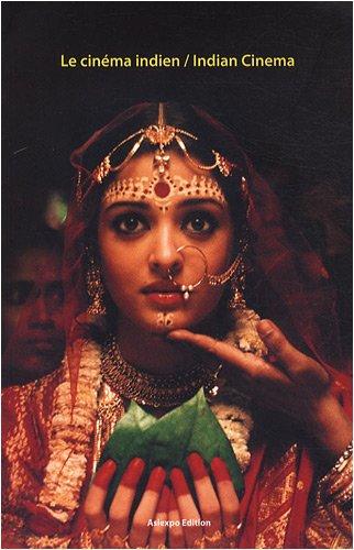 Le cinéma indien : Indian Cinema (1DVD) par  Emmanuel Grimaud, Kirstie Gormley