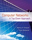 Image de Computer Networks: A Top Down Approach