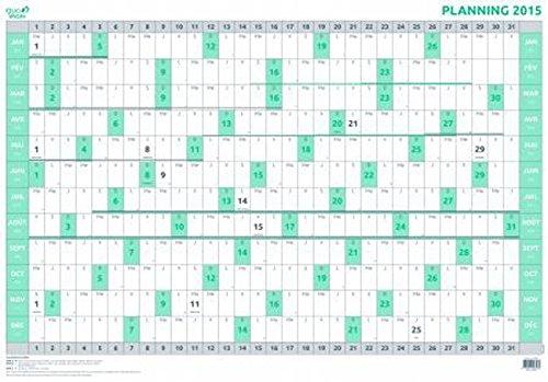 quo-vadis-1-planning-annuel-2017-90x63cm-ecriture-effacable