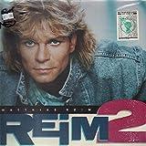 Reim 2 (1991)