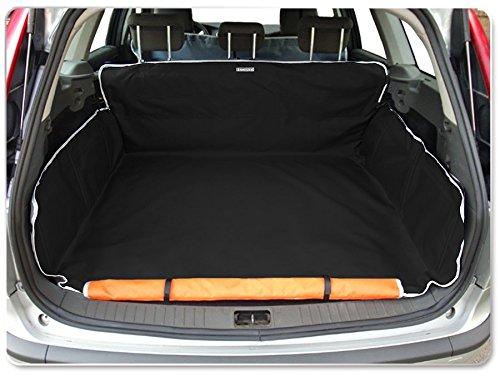 kofferraumdecke-hundedecke-autoschutzdecke-kardideckefur-den-transport-von-hunden-und-gegenstanden-a