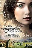 Rose Snow (Autor)Neu kaufen: EUR 14,99