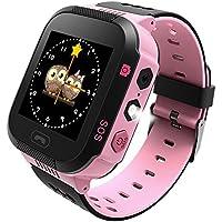 Amazon.es: Últimos 90 días - Smartwatches / Comunicación ...