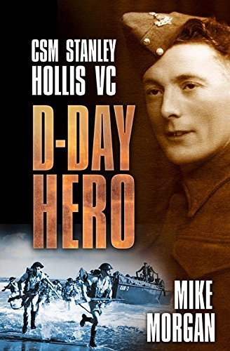d-day-hero-csm-stanley-hollis-vc-by-mike-morgan-2014-05-05