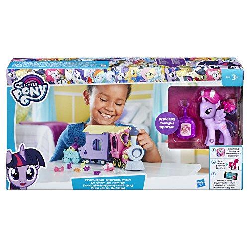 my-little-pony-b5363-train-de-l-amitie