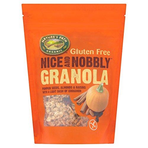 natures-path-organic-gluten-free-pumpkin-seed-raisin-and-almond-granola-312-g-pack-of-8