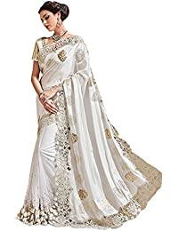0601eddebf59 Designer RichLook Party Wear Saree etnico indiano Wedding Bridal Suit  Lehenga Donne Vestito