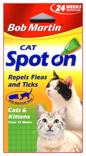 bob-martin-flea-and-tick-spot-on-cats-24-weeks