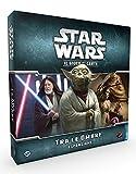 Giochi Uniti - Star Wars LCG: tra Le Ombre