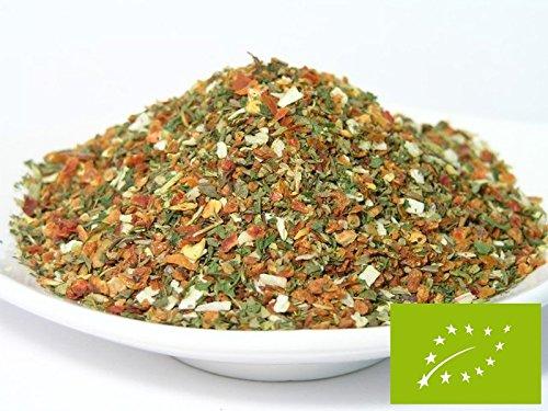 pikantum Bio Feta, kbA, 100g