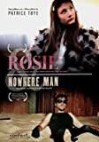 Rosie/Nowhere Man