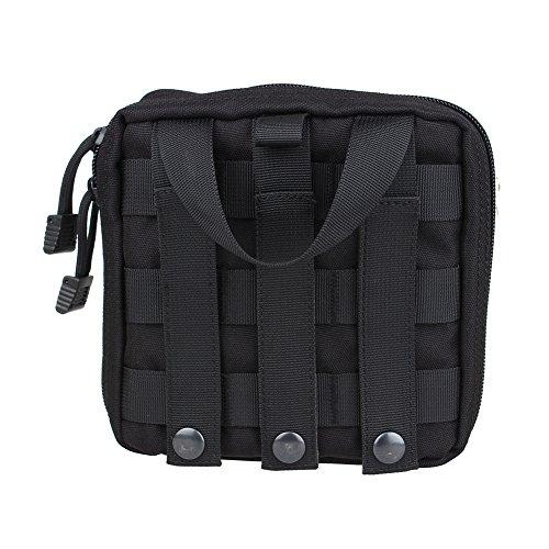 backtourr-molle-1000d-taktische-multifunktionale-tasche-rucksack-herren-damen-tool-bag-outdoor-wasse
