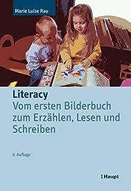 Vom ersten Bilderbuch zum Erzählen, Lesen und Schreiben. Hervorragend für die Kleinkind-Entwicklung und den Wortschatz erweitern.