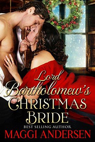 lord-bartholomews-christmas-bride-a-regency-christmas-short-story-english-edition