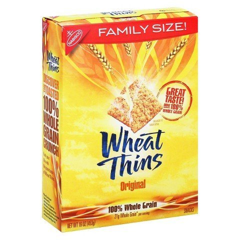wheat-thins-original-crackers-16-oz-by-wheat