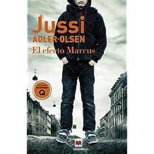 El Efecto Marcus/ The Marco Effect