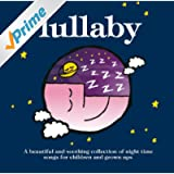 Lullaby - The Rainbow Collection Vol. 1