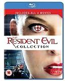 Resident Evil (*) Evil: kostenlos online stream