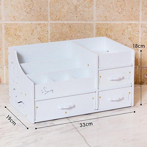 meiling-ufficio-legno-scrivania-file-storage-box-finitura-caselle-di-ufficio-multifunzione-forniture