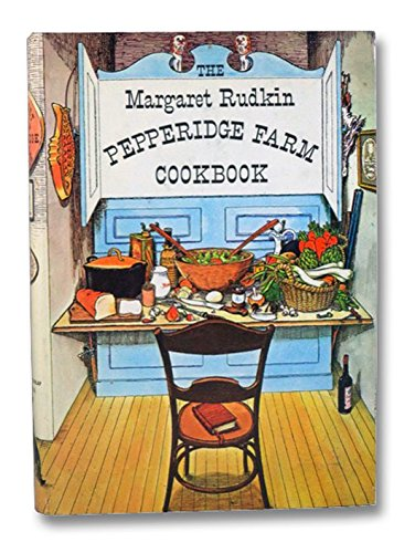 the-margaret-rudkins-pepperidge-farm-cookbook