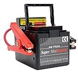 Mawek MBO-Mini Super Mini Booster Minibooster Batterie-Starthilfe Akku Startbooster 12V