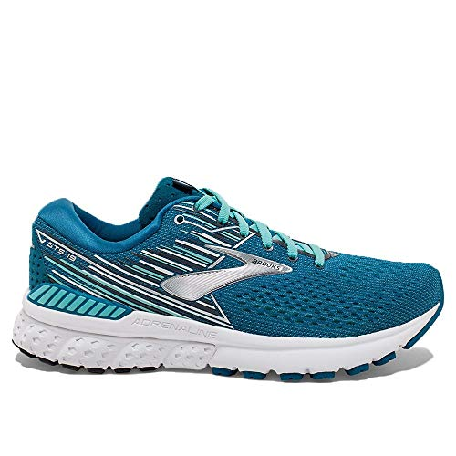 dd2bac8e4b7db Brooks Women s Adrenaline Gts 19 Running Shoes