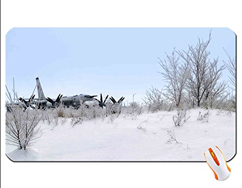 aircraft-tu-ms-bomber-winter-snow-wallpaper-mouse-pad-super-big-mousepad-dimensions-236-x-138-x-02in