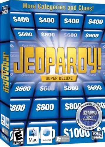 jeopardy-super-deluxe-by-encore
