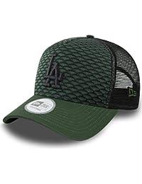 Amazon.es  gorras rejilla - Hombre  Ropa 8faa7309981