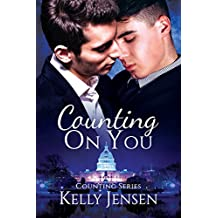 Counting on You (English Edition)