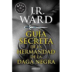 Guía secreta de la Hermandad de la Daga Negra (BEST SELLER)