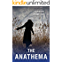 The Anathema (The Central Series Book 2) (English Edition)