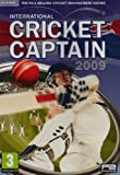 Cheapest International Cricket Captain 2009: Ashes Edition on PC
