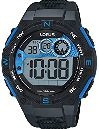 Reloj Lorus para Hombre R2317LX9
