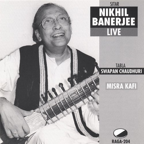Misra Kafi 1982