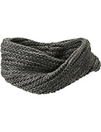 Myrtle Beach Schal Twisted Loop Scarf