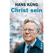 Christ sein