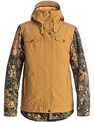 Roxy Ceder Ski Jacket