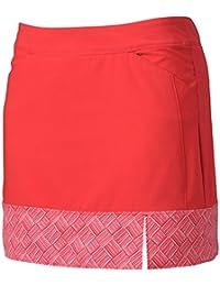 49d3dfbbf3e4e Amazon.es  200 - 500 EUR - Pantalones cortos deportivos   Ropa ...