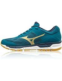 Mizuno Zapatos: Zapatos y complementos Amazon.es
