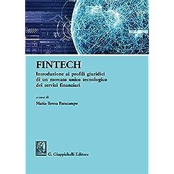51ICXfO2HZL. AC UL250 SR250,250  - Il caso normativo di Fintech minaccia di scuotere la concorrenza bancaria