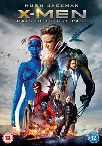 x-men-days-of-future-past-dvd-2014