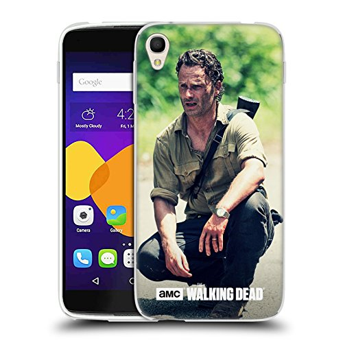 offizielle-amc-the-walking-dead-kniebeuge-rick-grimes-soft-gel-hulle-fur-alcatel-idol-3-55