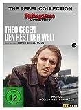 Theo gegen den Rest der Welt (Rolling Stone Videothek)